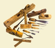 K to 12 Carpentry Learning Modules Carpenter Tools, Carpentry, Hand Tools, Clip Art, Learning, Woodworking, Studying, Teaching, Joinery