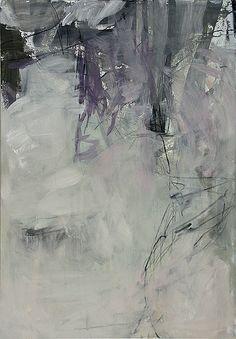 OT (by Josias Scharf)