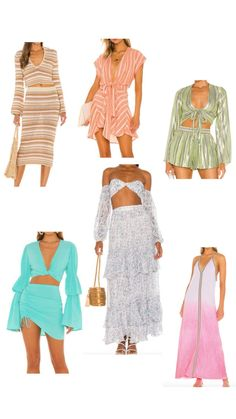Visit here to learn which outfits to wear on a cruise vacation on Nashville Wifestyles! If you are looking for cruise outfits for women, then this is the blog post for you. Get inspired to wear these chic cruise looks and to double check your cruise packing list with mine. You will not regret buying these cruise dresses that are casual, as well as these cruise dresses for a formal night. I love these cruise dresses for dinner as well. #cruise #tops #outfits Classic Fashion, Classic Outfits, Classic Style, Cruise Dress, Cruise Outfits, Cruise Packing, Cruise Vacation, Essential Wardrobe, Coats For Women