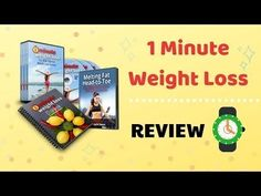 1 Minute Weight Loss, Workout to Lose Weight, Weight Loss Plans Yoga For Weight Loss, Weight Loss Plans, Fast Weight Loss, Weight Loss Program, Weight Loss Tips, How To Lose Weight Fast, Slow Metabolism, Pound Of Fat, Weight Loss Results