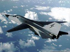 F 111 Aardvark A8-112 RAAF