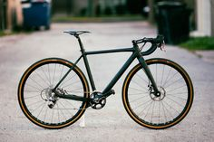 good looking China carbon cross