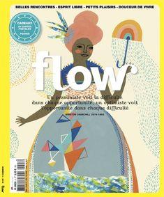 Flow n°3