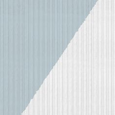 Texture Bead Board 33 X 20 5 Prepasted Paintable Wallpaper Textured Vinyl