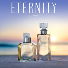 Introducing ETERNITY NOW, a new ad campaign from Calvin Klein Fragrances featuring models Tobias Sorensen + Jasmine Tookes. Discover the fragrance, coming soon. #ETERNITYNOW