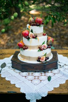 1956 best wedding cake ideas and trends images in 2019 fondant rh pinterest com
