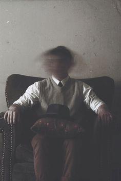 Unhinged (by Stephen Gwaltney)