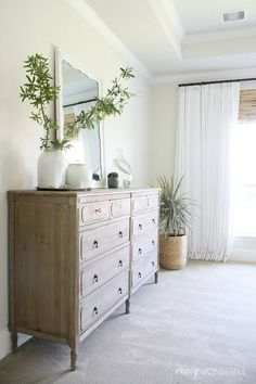 11 Best Extra Large Chest Of Drawers