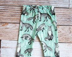 organic baby leggings baby pants baby leggins toddler por holdyoume