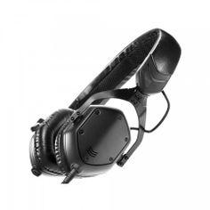 AC Gears - V-Moda XS On-Ear Headphones