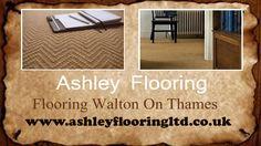 For more detail once visit at: http://www.ashleyflooringltd.co.uk/wood_floors_hersham.html