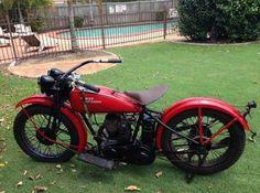 Harley Davidson Bike Pics News Events Merchandise And Videos