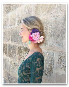 3f40d1451 2060 mejores imágenes de modas | Moda para damas, Atuendo y Tutorial ...