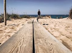 #mandrakielias beach  #skiathos #greece #ig_greece #iphoneonly #iphoneography #mobiography #outofthephone #jj_mobilephotography