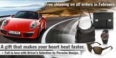 valentine gifts for car lovers
