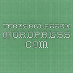 teresaklassen.wordpress.com