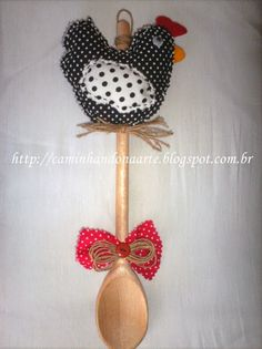 Small Sewing Projects, Sewing Projects For Beginners, Sewing Crafts, Projects To Try, Chicken Crafts, Chicken Art, Handmade Crafts, Diy And Crafts, Arts And Crafts