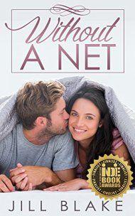 Without A Net by Jill Blake ebook deal