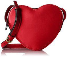 Dear Drew by Drew Barrymore I Heart Nyc Crossbody Bag- To... https://www.amazon.com/dp/B075LTXJ5D/ref=cm_sw_r_pi_dp_U_x_EAvrAbQCGZR57
