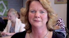 Drentse Kei - Beste docent - Karin Stoffers