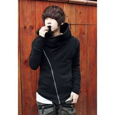 Jackets & Outerwears For Men | Wholesale Cheap Cool Best Mens Winter Jackets & Casual Outerwears Sale Online Drop Shipping | TrendsGal.com