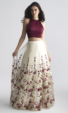 105 Exclusive Heavy Designer Beautiful Off-White Color Party Wear Lehenga Choli-Bridal Lehenga Store Indian Gowns Dresses, A Line Prom Dresses, Homecoming Dresses, Evening Dresses, Dress Prom, Dresses Dresses, Wedding Dresses, Prom Gowns, Dress Formal