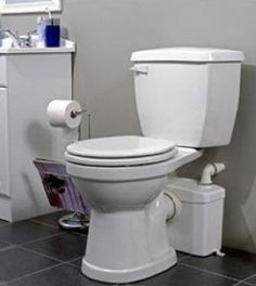 27 Best Toilet Plan Images Toilet Plan How To Plan