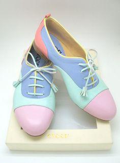 Womens Fashion Shoes Australia
