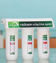 Model: Geyser Bio 431 Công nghệ lọc: Nano không điện, không nước thải Công xuất: 90 lít / giờ Xuất xứ: Nga Hoạt động: Tự lọc Bảo hành: 3 năm  http://maylocnuocviet.org/shop/may-loc-nuoc-geyser/may-loc-nuoc-nano-sinh-hoc-geyser-ultra-bio-431