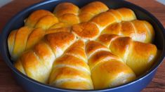 Hot Dog Buns, Hot Dogs, Peach, Bread, Cheese, Fruit, Food, Brot, Essen