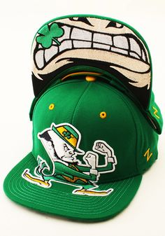 12 Best hats images  66ee9f444cac