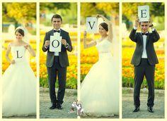 Düğün fotoğrafçısı ankara, Düğün fotoğrafları ve hikayesi ankara www.sabripesmen.com
