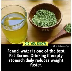 Different between cumin seeds and fennel seeds Natural Health Tips, Good Health Tips, Health And Beauty Tips, Health Advice, Health And Fitness Articles, Health And Nutrition, Health Fitness, Fitness Facts, Muscle Fitness