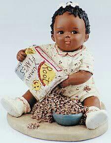 22 Best Emma Jane Babies Images Emma Jane African