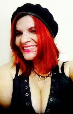 Colunistas Leda Rocker: Aconteça o que acontecer, o Rock já é eterno (este...