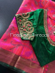 Blouse designs, Blouse designs, You are in the right place about pat Hand Work Blouse Design, Simple Blouse Designs, Stylish Blouse Design, Fancy Blouse Designs, Blouse Neck Designs, Simple Designs, Netted Blouse Designs, Hand Designs, Wedding Saree Blouse Designs