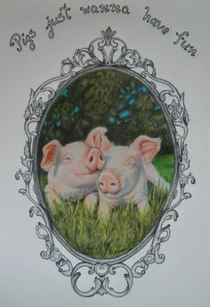 """by Roma VelardeIf any kid ever realized what was involved in factory farming they would never touch meat again. I was so moved by the intelligence, sense of fun and personalities of the animals I worked with on Babe that by the end of the film I was a vegetarian."""" ~James Cromwell"""