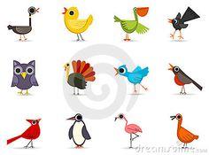 icon-set-birds-13881228.jpg (400×297)