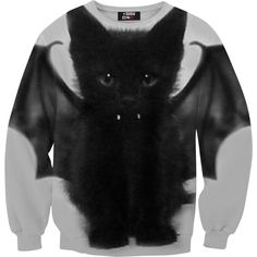 Sweater with your own design  www.moresexy.eu  #diy #design #clothes #moresexy #sweater #inspiration #mrgugumissgo