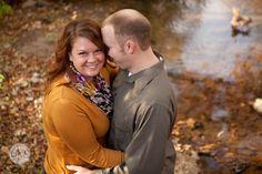 Jasmine and Jim : Manhattan, Kansas : Manhattan Kansas Wedding Photographer