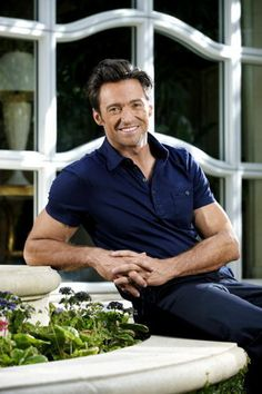 """That Saturday finally came. Max & Lucas came to pick her up. She smiled as she locked the door behind her & found Max waiting by the fountain in the apartment's courtyard. """"What happened to Wolverine?"""" She teased. """"I told him to stay away from you."""" He smiled back. He got up & walked her to the car. She smiled at him as he shut her in. He lingered there for a moment. He looked as happy as she felt."""