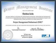 Christian Sachs is a PMP® now! We're proud to announce that Christian Sachs is a Project Management Professional (PMP)® now. Last week, he passed the exam at the PMI Project Management Institute. https://pm.cactus-competence.com/en/i-am-a-pmp-now/