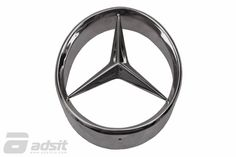 Full List of Rims for the Mercedes Benz 1970 220-230-250-280-300 Series