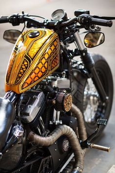 580 Motorcycle Paint Ideas Motorcycle Painting Motorcycle Tank Motorcycle Paint Jobs