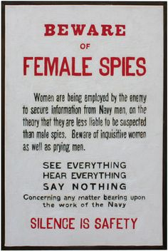 I love this!!!!!!! Sorry I can't really help it :3 I JUST CAN'T I've been in love with spies since I was 8...... its forever <3