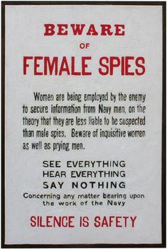 Secret Agent Code  Geeky Things    Spy Phonetic