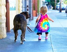 Noble is Friendship :-)  Infinite is All-Embracing Kindness! http://What-Buddha-Said.net/drops/The_Buddha_on_Noble_Frienship.htm