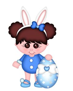 Happy Easter, Easter Bunny, Easter Wallpaper, Paper Piecing, Making Out, Smurfs, Kitten, Clip Art, Valentines