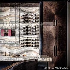 "1,926 отметок «Нравится», 46 комментариев — Ferris Rafauli  ""FR"" (@ferrisrafauli) в Instagram: «""People will stare make it worth their while""  Fabulous...✨FR  #harrywinston #designerofluxury…»"