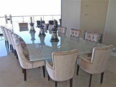 Kitchen Sets Blog: Kitchen Dining Tables